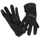 Simms Gore-Tex Infinium Flex Glove