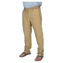Simms Superlight Zip-Off Pant