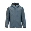 Simms Flyweight Shell Fishing Jacket