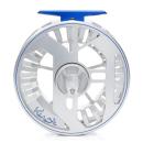 Vision XLV Custom Kust Spare Spool