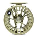 Vision XLV Spare Spool