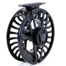 Vision XLV Black Spare Spool