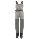 Simms Womens G3 Guide Z Waders Stockingfoot