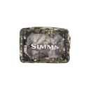Simms Dry Creek Gear Pouch-4L