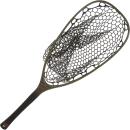 Fishpond Nomad Emerger Net River Armor