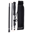 Vision Carbon Wading Staff