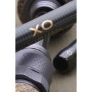 Vision XO Graphene Fly Rod
