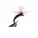 A.P.s Trout & Grayling Magnet UV Black