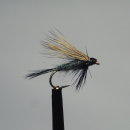 Needle Fly #16