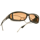 Cocoons Polarized Glasses Wide Line ML