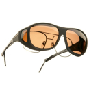 Cocoons Polarized Glasses Pilot L