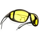 Cocoons Polarized Glasses Aviator XL