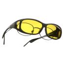 Cocoons Polarized Glasses Mini Slim MS