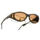 Cocoons Polarized Glasses Stream Line S