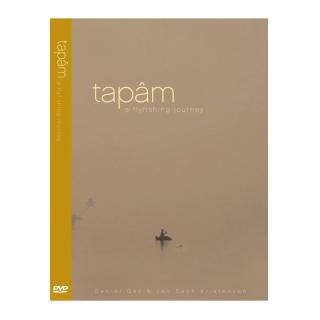 Tapam Blu-Ray