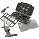 C&F Marco Polo Fly Tying System CFT-1000