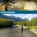 Fliegenfischerreise Italien