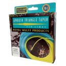 Royal Wulff Ambush Floating Fly Line