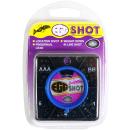 Dinsmores Egg Shot Dispenser Box