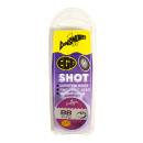 Dinsmores Egg Shot Refill Pack