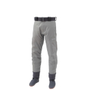 Simms G3 Guide Wading Pants