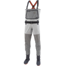 Simms G3 Guide Waders Stockingfoot