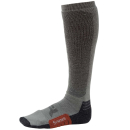 Simms Guide Midweight OTC Wading Sock