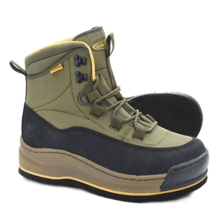 Vision Tossu Boot Felt